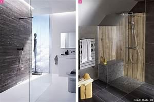 Bonde Receveur A Carreler : carreler une douche excellent receveur de douche xxcm prt ~ Premium-room.com Idées de Décoration