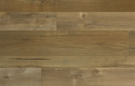 water resistant laminate wood flooring water resistant laminate flooring water resistant laminate flooring 28 best water resistant