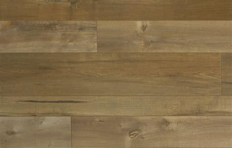 Water Resistant Laminate Floor