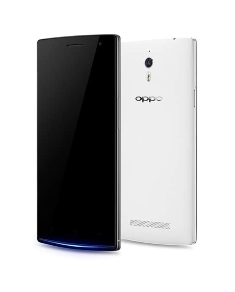 oppo find 7a how to root oppo find 7a android phone guide