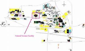 campus_map.image c.gif 04
