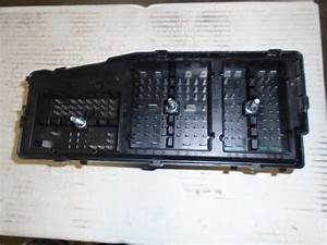 08 09 Saturn Vue Fuse Box Engine 3 5l 363828
