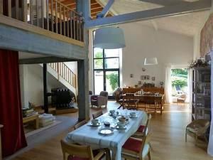 Hotel In Metz Frankreich : la campagne bewertungen fotos preisvergleich metz frankreich tripadvisor ~ Markanthonyermac.com Haus und Dekorationen