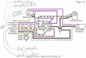 13 Nice Wiring Diagram  A Kill Switch Ideas
