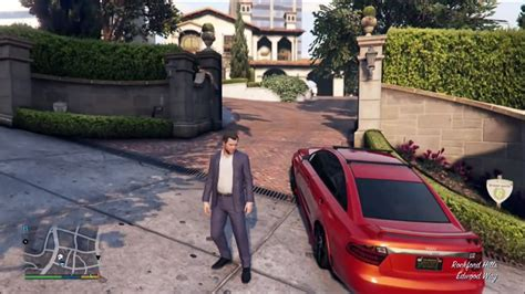 Most story mode players go through the game without using cheats. Gta 5 Supercar Spawn Locations - automotive wallpaper