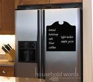 17 best images about my kitchen on pinterest With kitchen cabinets lowes with making stickers with cricut