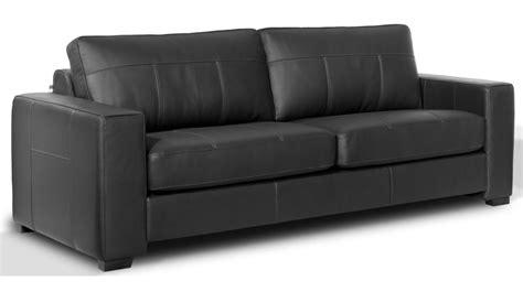 canapé 3 2 places pas cher salon canapé 3 2 places en cuir noir pas cher canapé