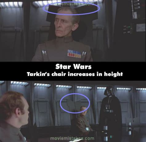 star wars   mistake picture id