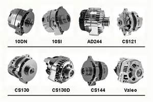 similiar gm cs130 alternator wiring diagram keywords cs130 alternator wiring diagram delco circuit and schematic wiring