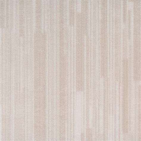 18 porcelain tile ms international rug bianco 18 in x 18 in glazed porcelain floor and wall tile nhdrugbia1818