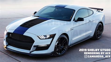 shelby gt cars review cars review