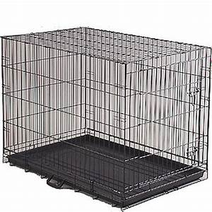economy dog crate extra large With big dog crates