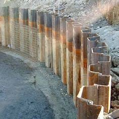 building foundations designing buildings wiki