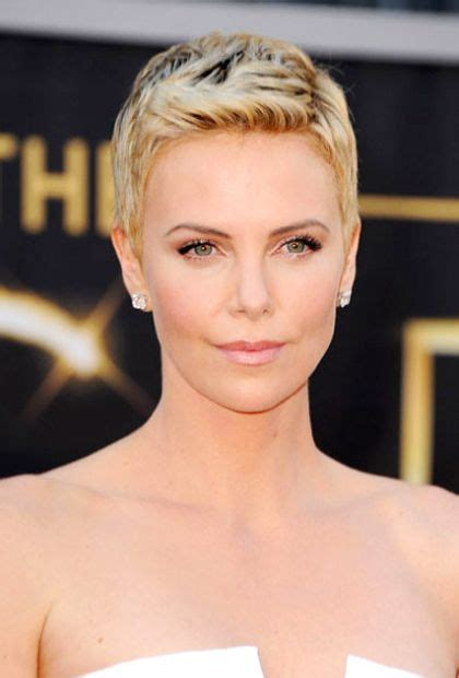 10 Short Hairstyles For Women Over 50 Short hairstyles