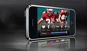 Télé En Streaming : televisi n en streaming para m viles eroski consumer ~ Maxctalentgroup.com Avis de Voitures