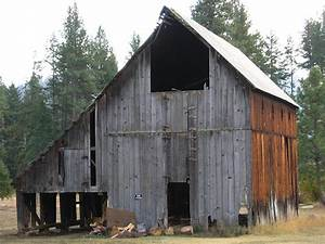 used reclaimed recycled building materials 10 tips for With barn builders near me