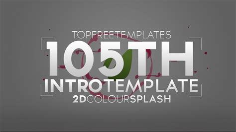 top free templates maxresdefault jpg