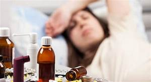 Medikamente Gegen Angstzustände : medikamente gegen belkeit ~ Kayakingforconservation.com Haus und Dekorationen