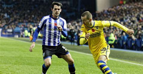 Swansea City vs Sheffield Wednesday: Odds, form guide, TV ...