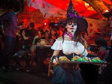 Things To Do On Halloween London things to do on halloween 2016 in london london tour package