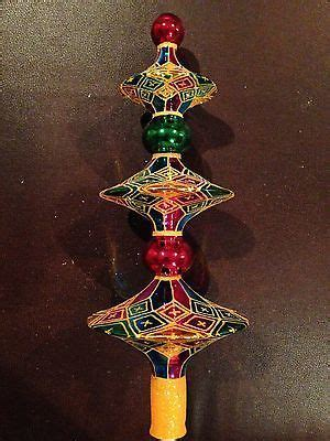 wiccan christmas decorations tree topper 32 best images about yule tree toppers on glass ornaments band and ornaments