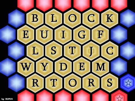 interactive tefl game template blockbusters  authorstream