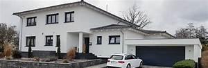 Architekt Für Umbau : architekt leppert neubau umbau sanierung in b hl ~ Sanjose-hotels-ca.com Haus und Dekorationen