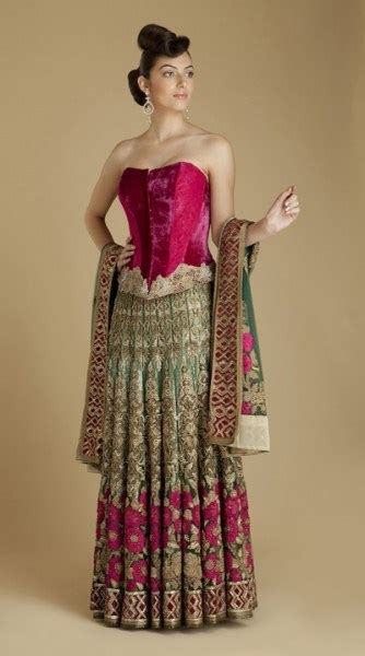 your designer wear couture rani one stop shopping for your designer wear