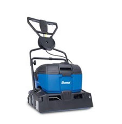 Concrete Floor Power Scrubber by Bona Power Scrubber Rental Bristol Power Scrubber Hire