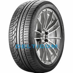 Pneu Hiver 205 55 R17 : michelin pneu auto t 205 55 r17 95v primacy el comparer avec ~ Melissatoandfro.com Idées de Décoration
