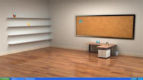 votre bureau votre bureau il ressemble a quoi archives tout et