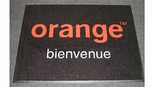 tapis de sol pano limoges With tapis de sol personnalisé