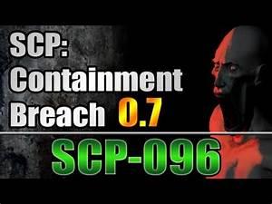 Every SCP in SCP: Containment Breach v1.3.7 serial5.ru