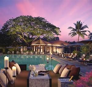 The Luxurious Leela Goa India Adelto Adelto