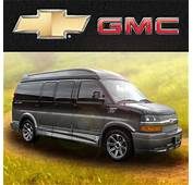 Explorer Van Conversions  Custom Luxury Conversion Vans