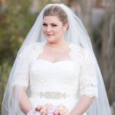 curvaceous couture bridal collection dress attire
