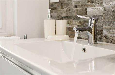 costo rubinetti bagno trattamento in pvd per rubinetti e arredobagno pvd