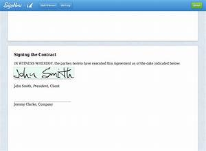 cudasign formerly signnow webmerge support With online document signature