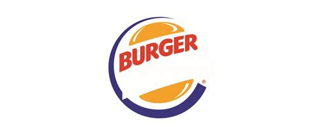 Burger King 'abdicates' Title In Wake Of Row With Belgium