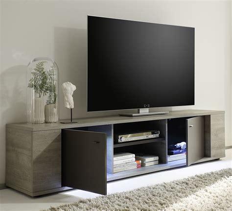petit meuble tele pas cher maison design homedian