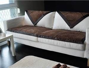 Sectional sofa slipcovers home furniture design for Sectional couch cover ideas