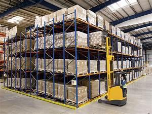 Storage, Systems, -, Tcti