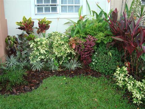 Diseño De Jardines Para Casas Campo Imagenes Hermoso