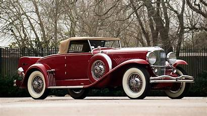 Cars Classic Wallpapers Background 1920 1080 Duesenberg