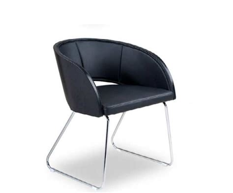 Modern Black Club Chair Arli-333-1 Hammock Swing Chair Stand Diy 30 Minute Workout For Seniors Safety 1st High Cushion And Ottoman Canada Man Hanging Upside Down From Chairlift Slipper Means Red Leather Wingback Antique Bouncing Babies In India