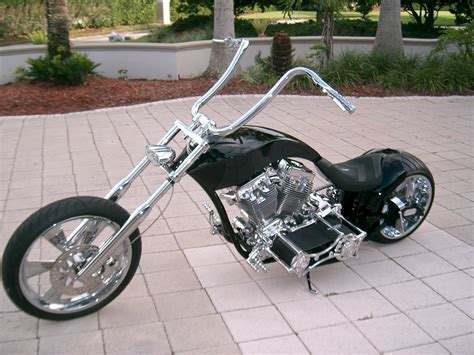 Modified Bikes In by Auto Zone For Speed Modified Bikes Customized