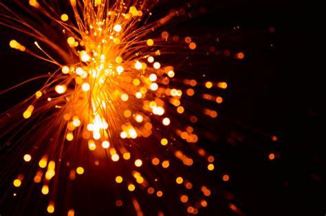 le a fibre optique la fibre optique d orange arrive 224 quentin degroupnews degroupnews