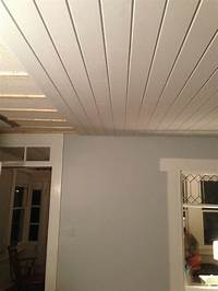 tongue and groove ceiling 17 Best images about Knotty pine ideas on Pinterest | Photo window, Knotty pine paneling and ...