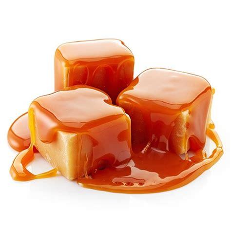FREDOMIX® PREMIUM Karamel 2kg | Zmrzlina z Opočna