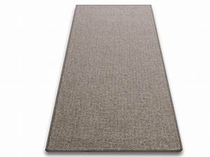 Teppich Läufer Beige : teppich l ufer nach ma als zuschnitt ~ Whattoseeinmadrid.com Haus und Dekorationen